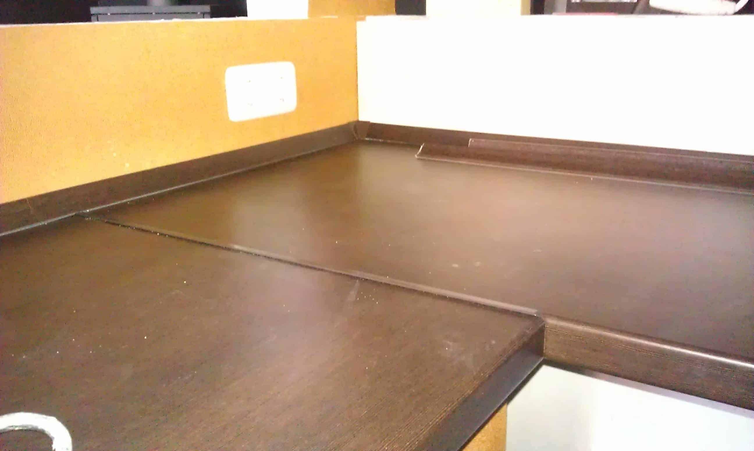 arbeitsplatte für küche   bnbnews.co - Arbeitsplatten Küche Zuschnitt