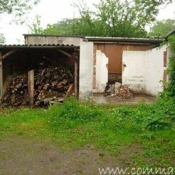 ddr schuppen und garage 1 - Bildergalerie – Der Garten 5