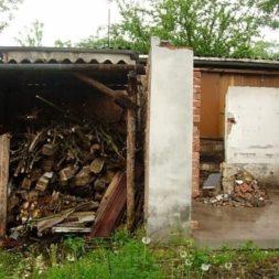 ddr schuppen und garage 2 - Bildergalerie – Der Garten 5