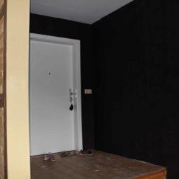 erste Aufnahmen EOS 092 - Bildergalerie – Foyer im Erdgeschoss
