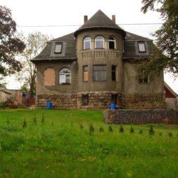 jugendstil villa vom garten 5 - Bildergalerie – Der Garten 2