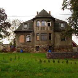 jugendstil villa vom garten 6 - Bildergalerie – Der Garten 2