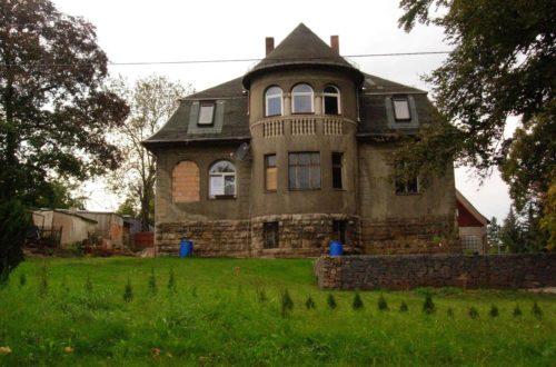 jugendstil villa vom garten 6 - Bildergalerie – Der Garten 4