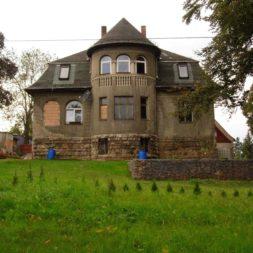 jugendstil villa vom garten 7 - Bildergalerie – Der Garten 2
