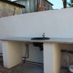wpc terrasse 02201410 - Frühlingsimpressionen von unserer WPC-Terrasse