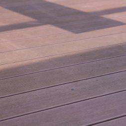 wpc terrasse 02201426 - Frühlingsimpressionen von unserer WPC-Terrasse