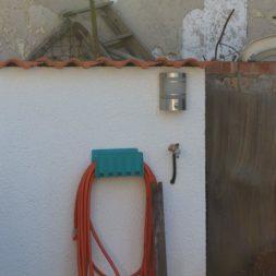 wpc terrasse 0220143 - Frühlingsimpressionen von unserer WPC-Terrasse