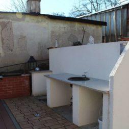 wpc terrasse 0220144 - Frühlingsimpressionen von unserer WPC-Terrasse