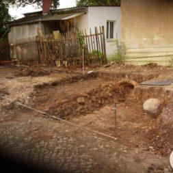 wpc terrassenbau 481 - Bildergalerie – Der Garten 2
