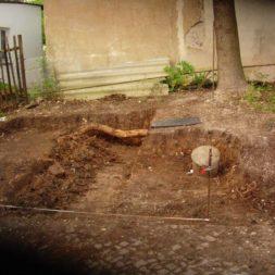 wpc terrassenbau 491 - Bildergalerie – Der Garten 3