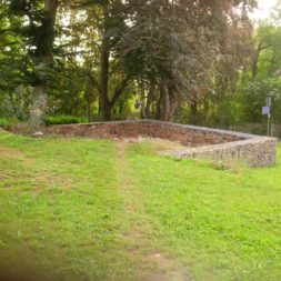 wpc terrassenbau 531 - Bildergalerie – Der Garten 3