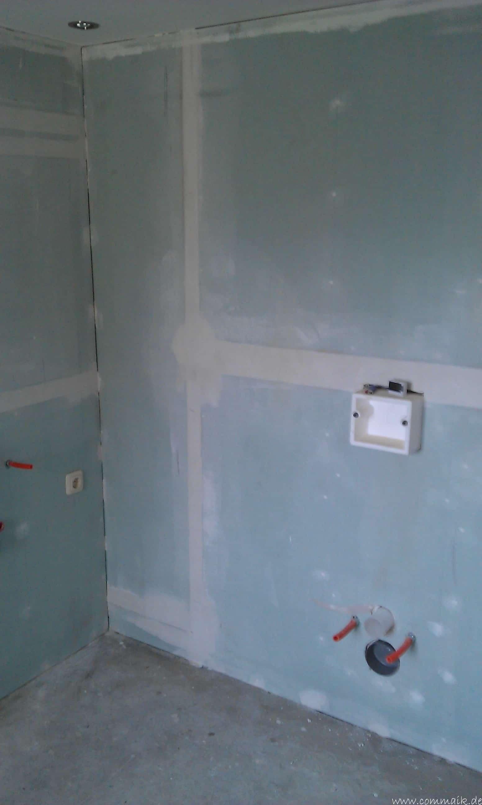 dusche im keller bauen buero im keller bauen37 - Dusche Im Keller Bauen