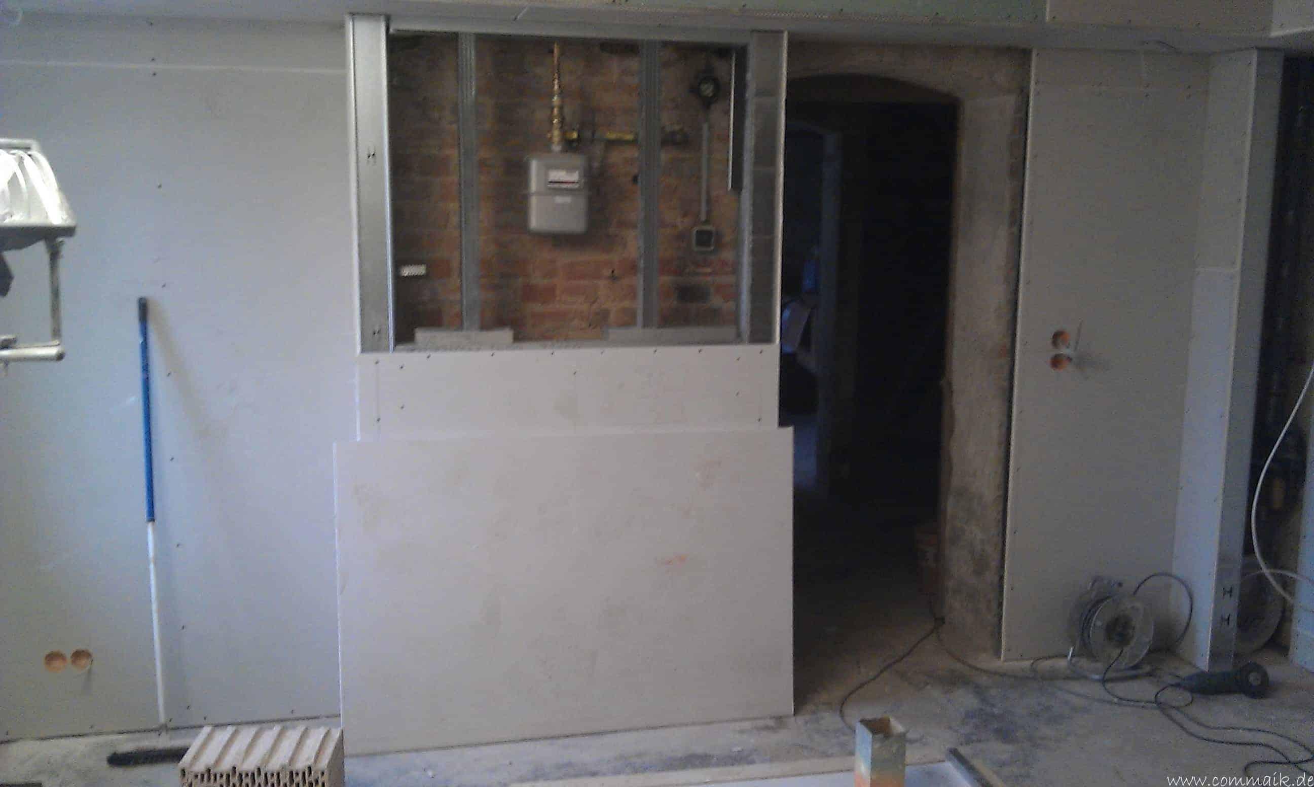 Dusche Im Keller Einbauen : Dusche Im Keller Bauen : buero im keller bauen47