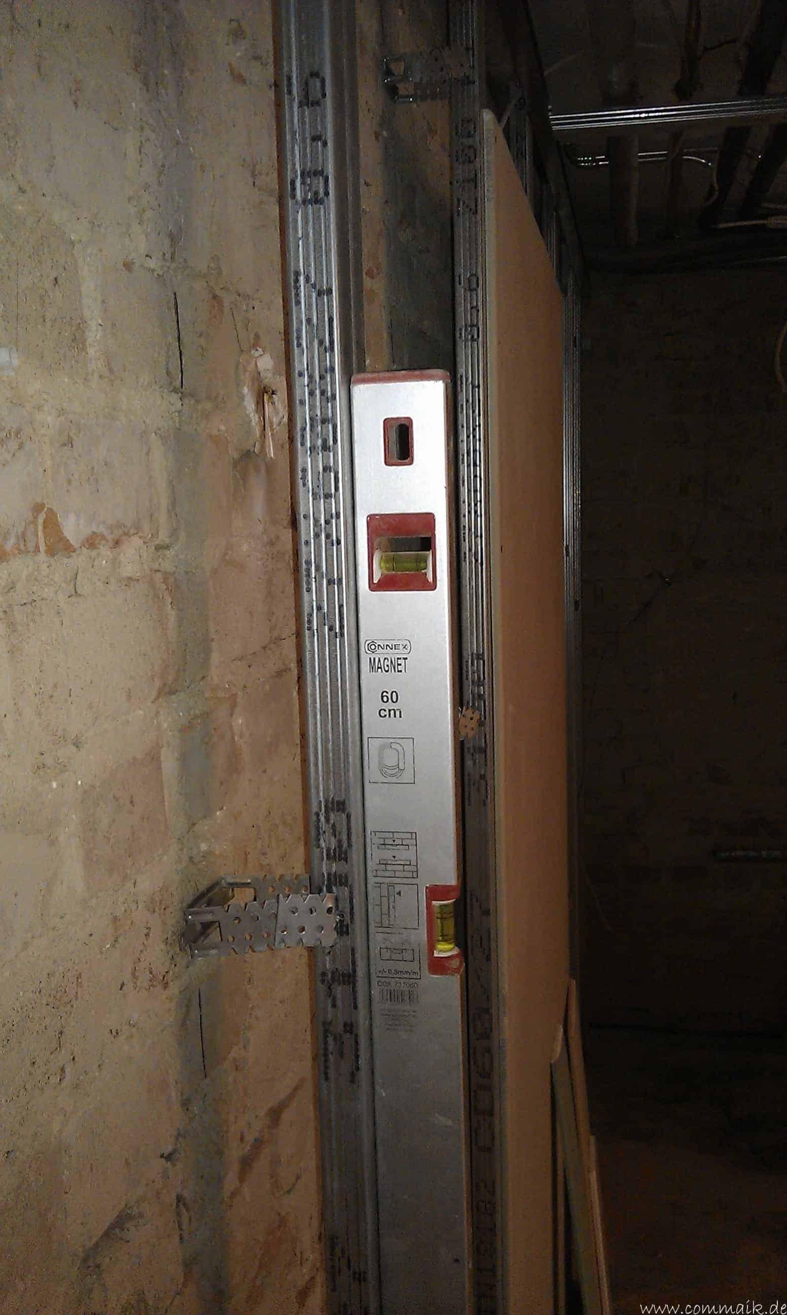 Dusche Im Keller Einbauen : Dusche Im Keller Bauen : buero im keller bauen60
