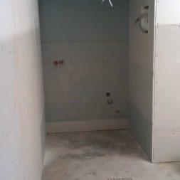 buero im keller bauen62 - Das Maklerbüro im Keller wird fertig gebaut