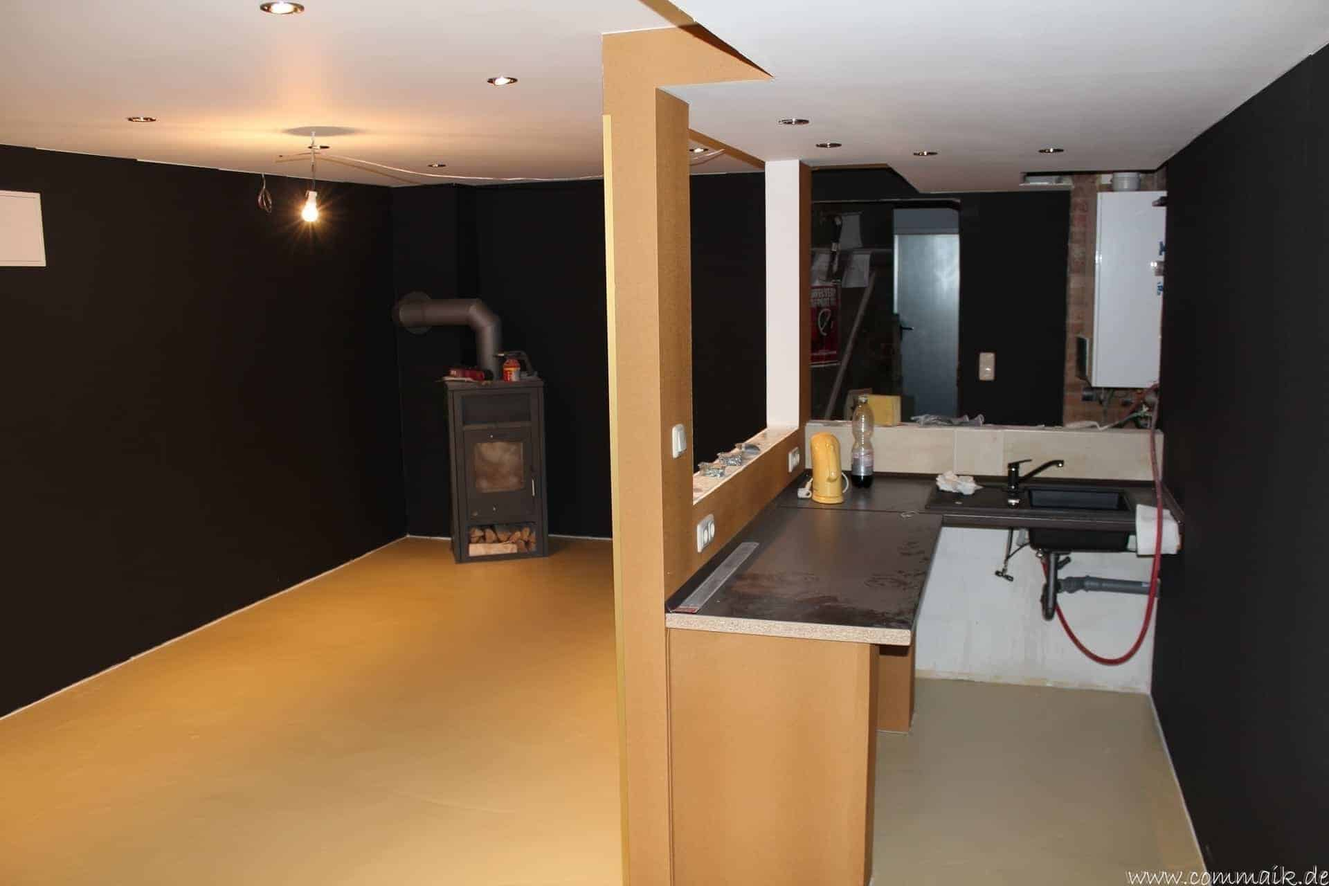 Wohnung Malern Ideen – sehremini