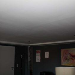neues maklerbuero im keller11 - Das Maklerbüro im Keller wird fertig gebaut