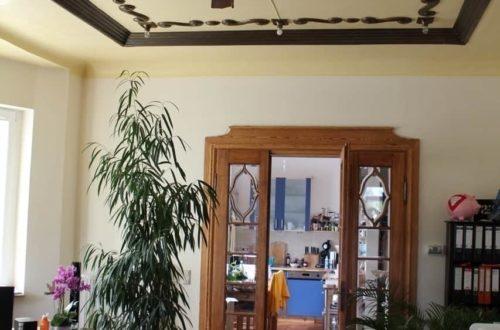 bilder mietwohnung 1 13 - Eine Wohnung zur Vermietung wird frei