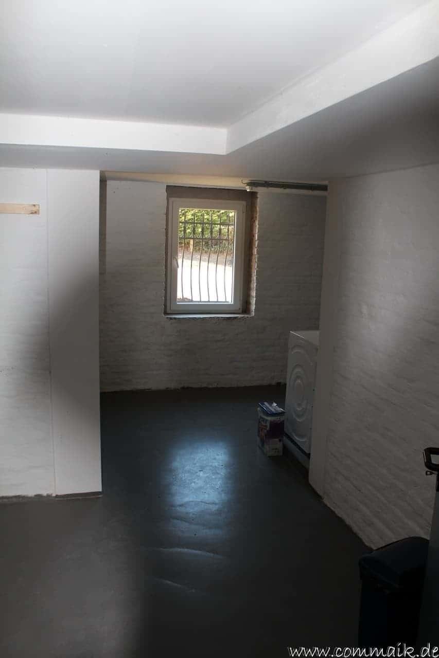 Eine Wohnung zur Vermietung wird frei  commaik