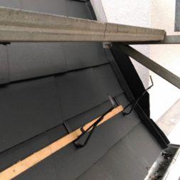 dach mit prefa alublech eindecken 67 - Der PREFA Stier kommt auf das Dach
