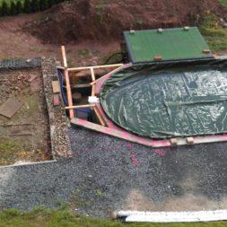 IMAG1128 - Projekt Poolterrasse – Vorbereitung und Start