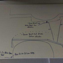 pool aufbau und anschluss 22 - Projekt Poolterrasse – Vorbereitung und Start