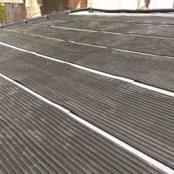 pool heizung solar absorber 19 - Projekt Poolbau – Bau und Anschluss der Solarheizung