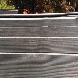 pool heizung solar absorber 21 - Projekt Poolbau – Bau und Anschluss der Solarheizung