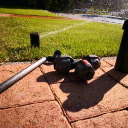 Hunter Rasenbewaesserung - Rasenbewässerung planen und installieren #1 – Optimale Regnerplatzierung