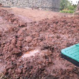 IMG 20200515 114743 - Automatische Heckenbewässerung selber bauen