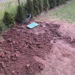 IMG 20200515 114758 - Automatische Heckenbewässerung selber bauen