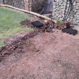 IMG 20200515 114802 - Automatische Heckenbewässerung selber bauen