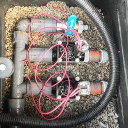 IMG 20200515 114839 - Automatische Heckenbewässerung selber bauen
