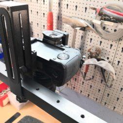 IMG 20210126 083313 - Glide Gear OH100 Overhead Kamera Plattform
