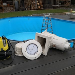 IMG 20210227 141811 - Pool Umbau - Rückbau vom Stahlwandpool