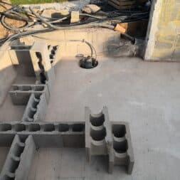 pool umbauen pool selber planen 3d 8 - Pool umBAUEN – Pool planen | 3D Grundriss erstellen | Welche Einbauteile sollen verbaut werden?