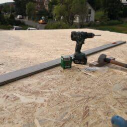 Gartenhaus mit Vogelvoliere selber bauen aufbau gartenlaube commaik.de 49 - Gartenhaus mit Vogelvoliere selber bauen