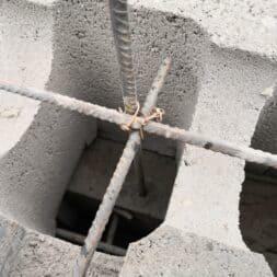 pool umbauen waende mauern bewaehrung einbauen commaik.de 91 - Pool UMbauen – Wände mauern | Bewehrung einbauen | Schalsteine setzen