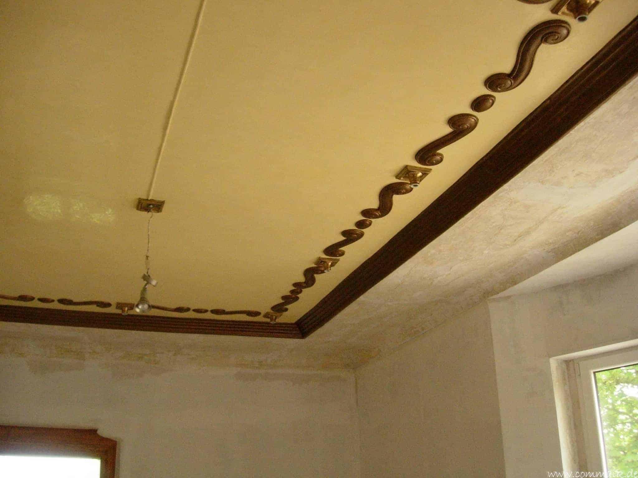 Holz Treppenstufen Restaurieren ~ DSCN67562 150×150 Stuck restaurieren