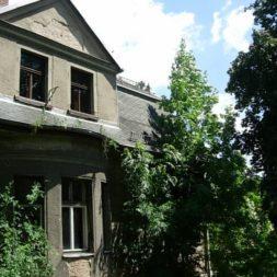 dscn4512 - Der Wunsch vom eigenem Haus