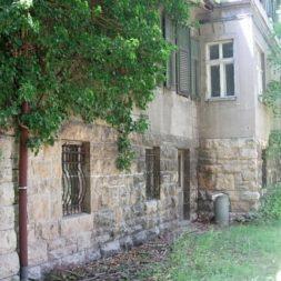 dscn4532 - Der Wunsch vom eigenem Haus