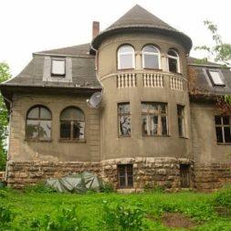 dscn6159 - Der Wunsch vom eigenem Haus