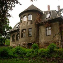 dscn6161 - Der Wunsch vom eigenem Haus
