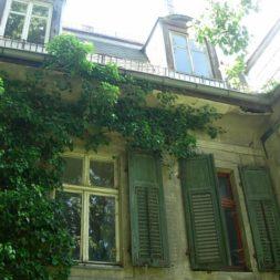 kopie 2 von dscn4542 - Der Einbau der Dachfenster-Abriss der Gauben